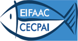 European Inland Fisheries and Aquaculture Advisory Commission (EIFAAC)
